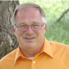 Ken Fester, director of Christian Family Learning Center