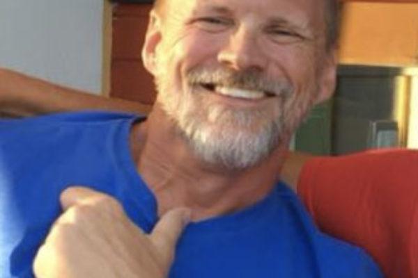 Jerry Williamson