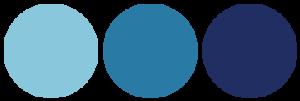 Ev Donley Designs logo